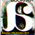 London Anarchist Bookfair