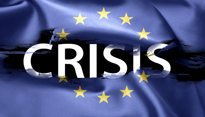 MDF Meeting on 'Crisis in the European Union – What next ...