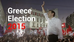greece-election-2015-what-would-syriza-victory-mean-europe
